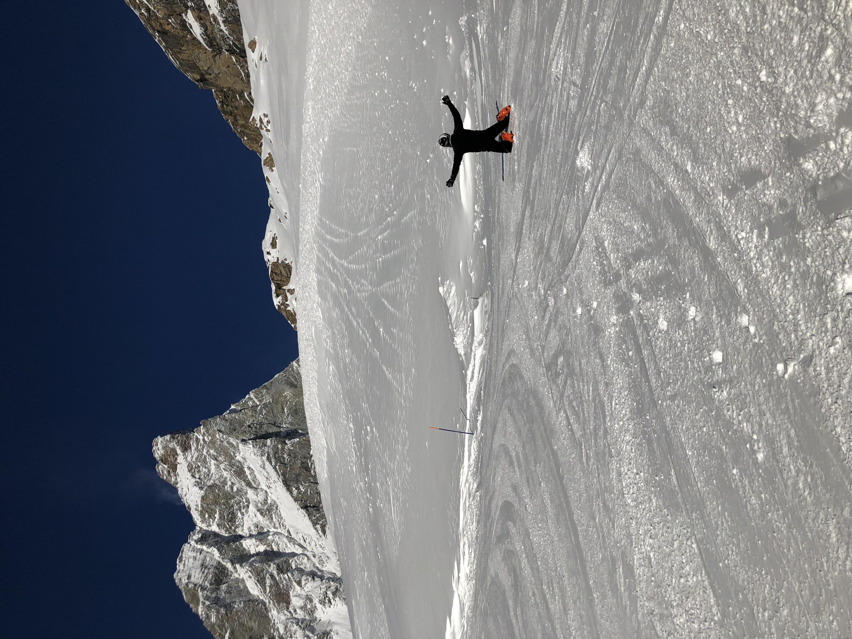 Valle d'Aosta  inverno 2018-2019:-53a89010-1e21-4baa-977b-45e903928054.jpg