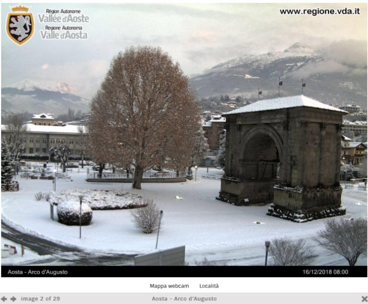 Valle d'Aosta  inverno 2018-2019:-773f6fe2-2235-40cb-8703-b58de5a7a592.jpeg