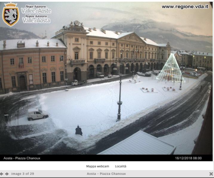 Valle d'Aosta  inverno 2018-2019:-d0191064-3ee8-4522-b5f2-8e5c7e1ff71b.jpeg