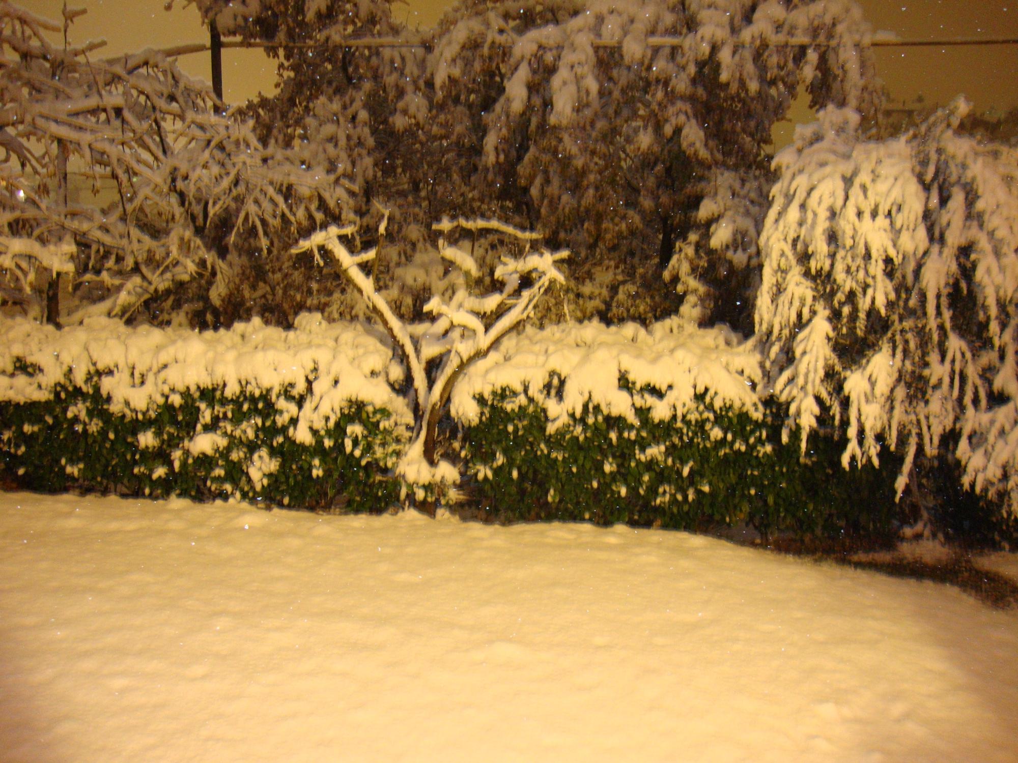 La magica doppietta del periodo 17/21 dicembre 2009 e 2010-1545171052315438.jpg