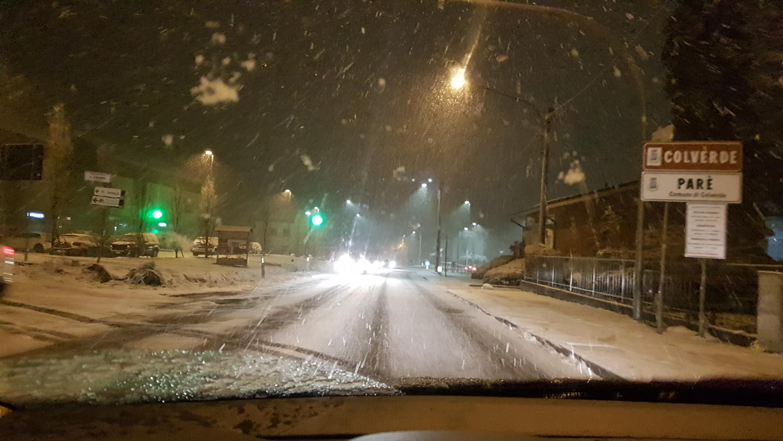 Nowcasting Inverno 2018/19 Varese-Como-Lecco-Cantoni Ticino e Glarona-20181219_193018.jpg