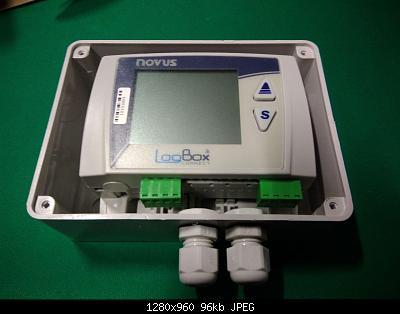 Schermo professionale Apogee TS-100 a ventilazione forzata-photo_2018-12-19_11-17-33.jpg