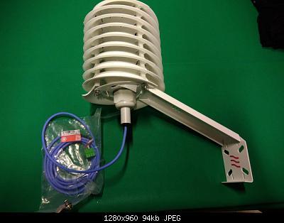 Schermo professionale Apogee TS-100 a ventilazione forzata-photo_2018-12-18_16-11-21.jpg