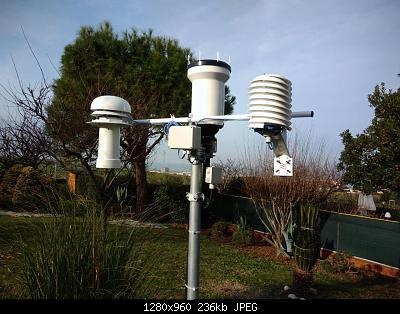 Schermo professionale Apogee TS-100 a ventilazione forzata-photo_2018-12-19_13-52-08.jpg