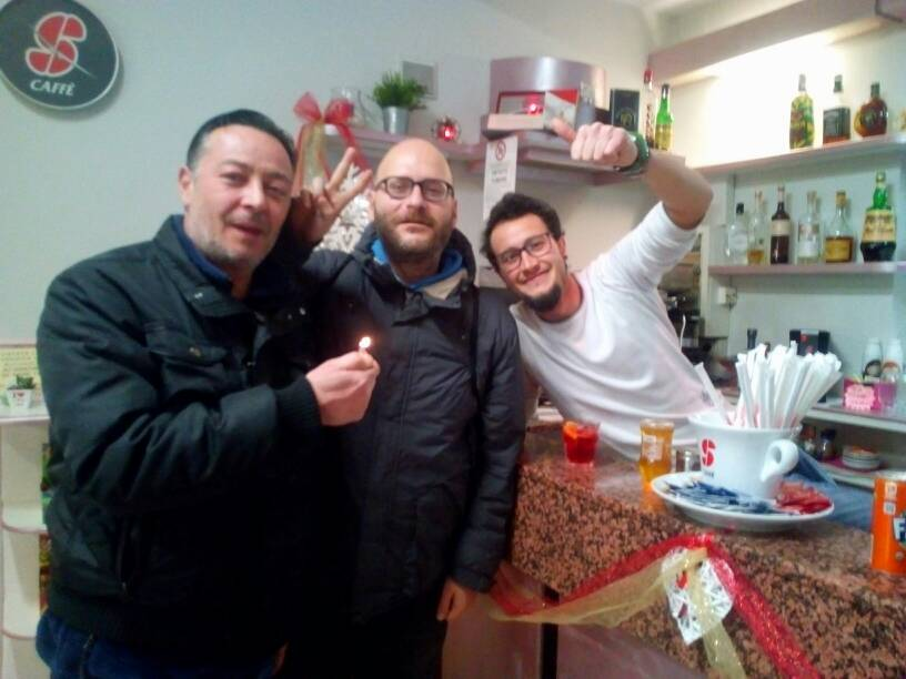 Nowcasting Romagna-img_20181219_222830.jpeg