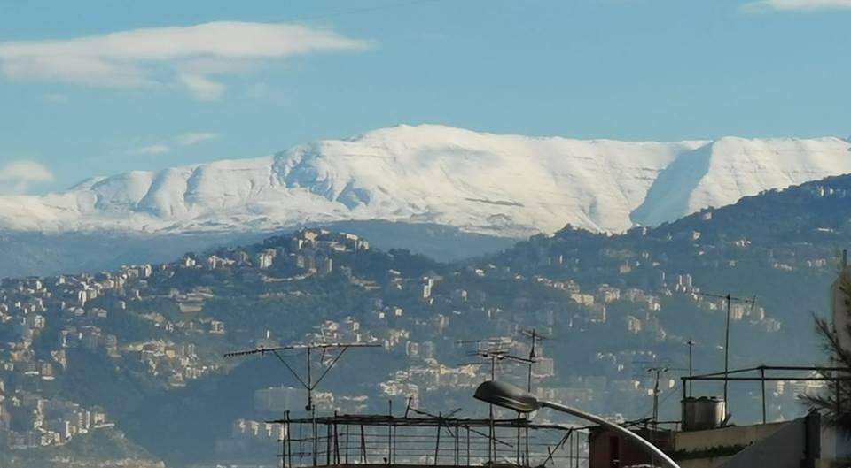 Catena del Libano - Situazione neve attraverso le stagioni-48396418_10161195770365072_1504805576712912896_n.jpg