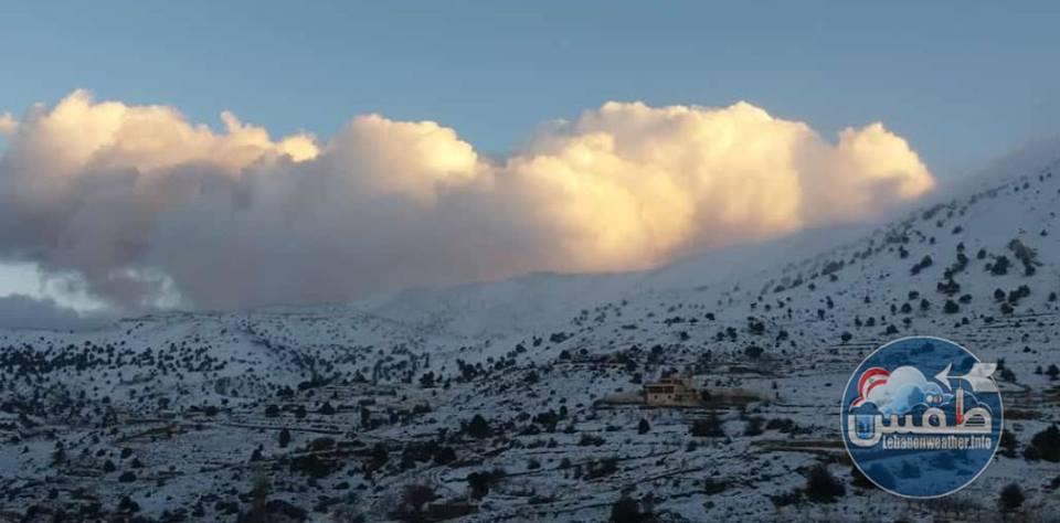 Catena del Libano - Situazione neve attraverso le stagioni-48430357_2140887549305158_6050189669595873280_n.jpg