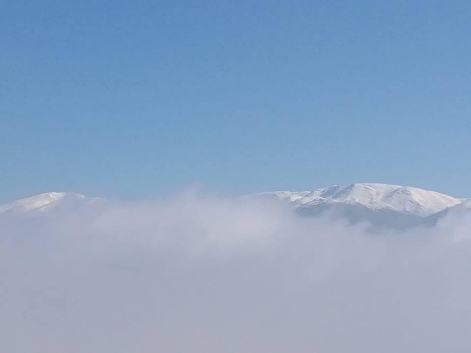 Catena del Libano - Situazione neve attraverso le stagioni-48404311_10211305391385227_308417796184735744_n.jpg