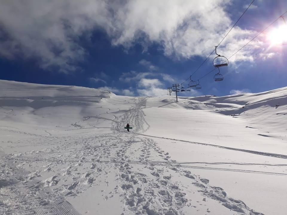 Catena del Libano - Situazione neve attraverso le stagioni-48926418_811354905871529_8934213088773668864_n.jpg