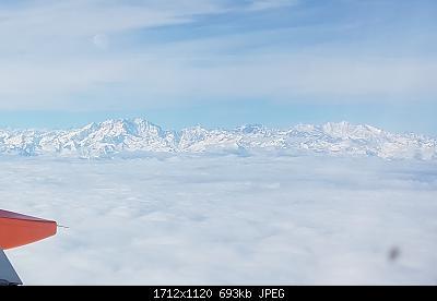 La neve sulle alpi Ossolane e dintorni-20181125_091610.jpg