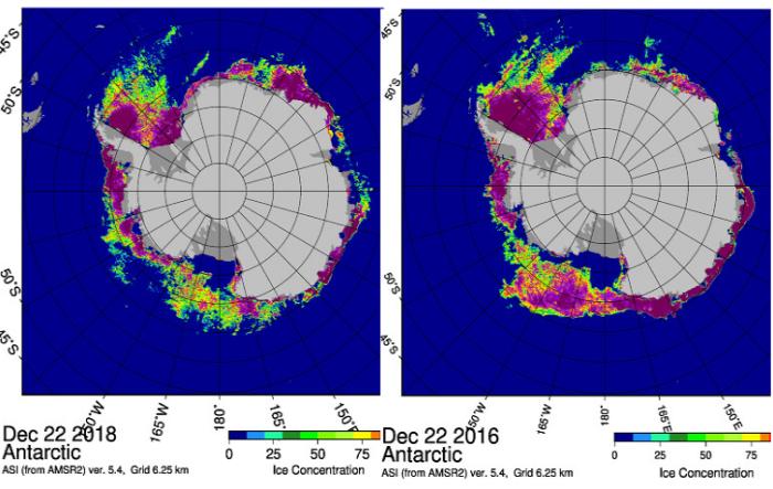 Antartide-dec22-2018-and-2016.png