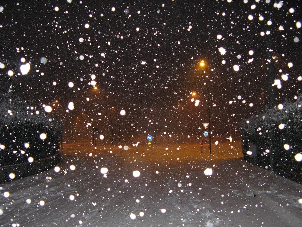 La magica doppietta del periodo 17/21 dicembre 2009 e 2010-immagine-082.jpg