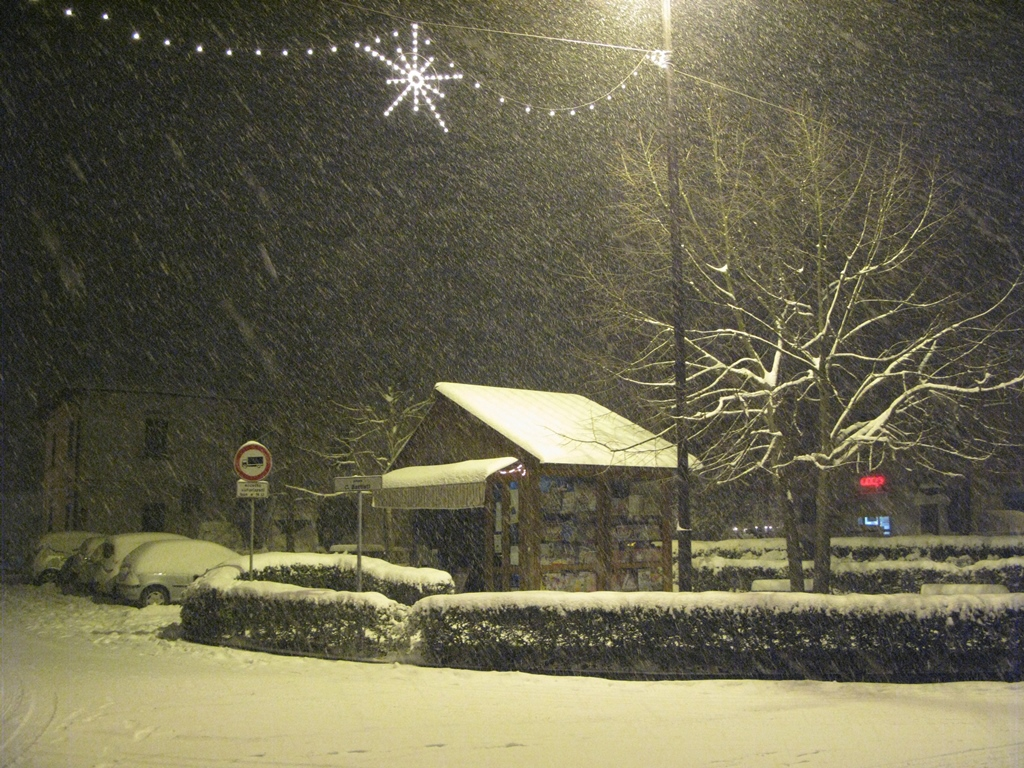 La magica doppietta del periodo 17/21 dicembre 2009 e 2010-immagine-098.jpg