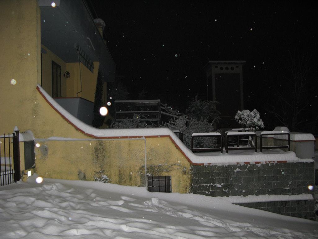 La magica doppietta del periodo 17/21 dicembre 2009 e 2010-immagine-111.jpg