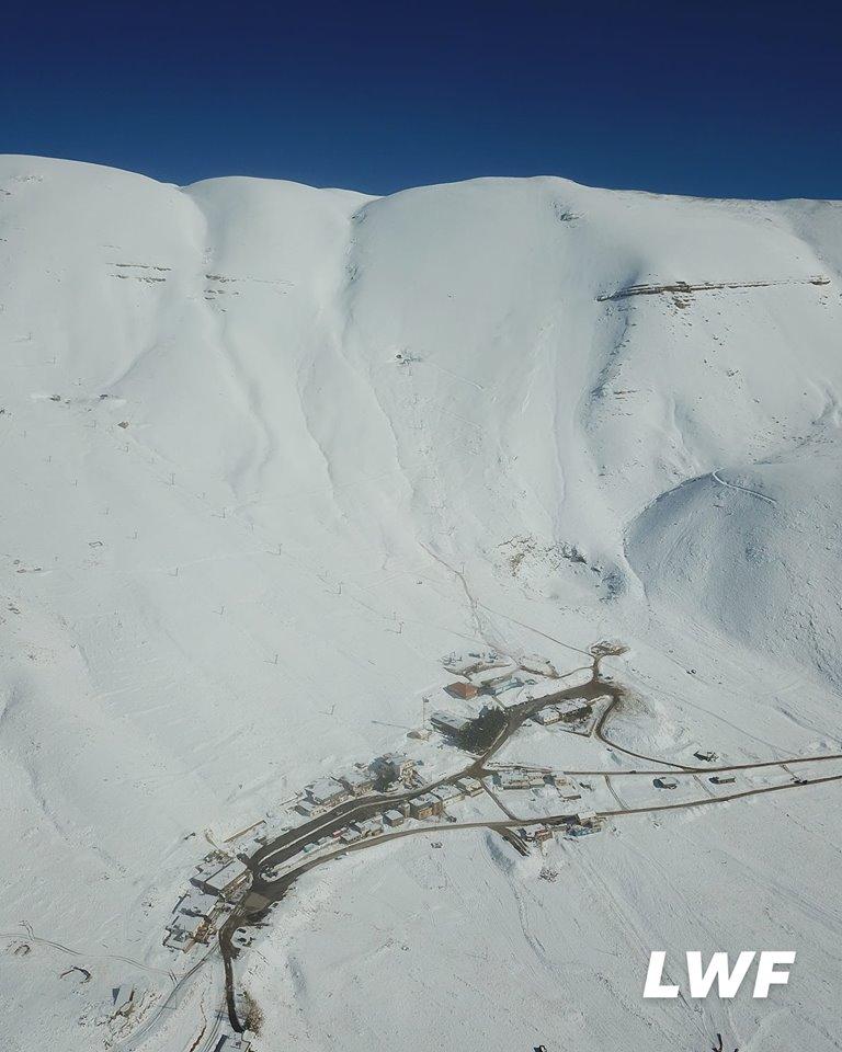 Catena del Libano - Situazione neve attraverso le stagioni-48357887_2265843213428623_8526139016095989760_n.jpg