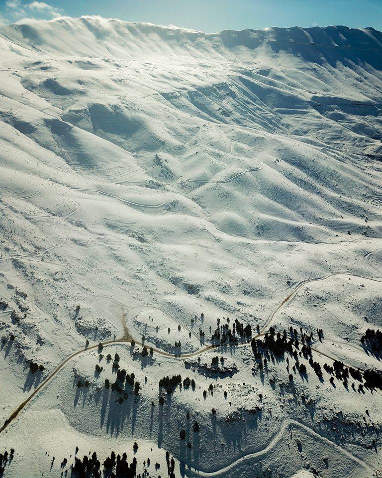 Catena del Libano - Situazione neve attraverso le stagioni-48404988_10155704823702077_6943426872982110208_n.jpg