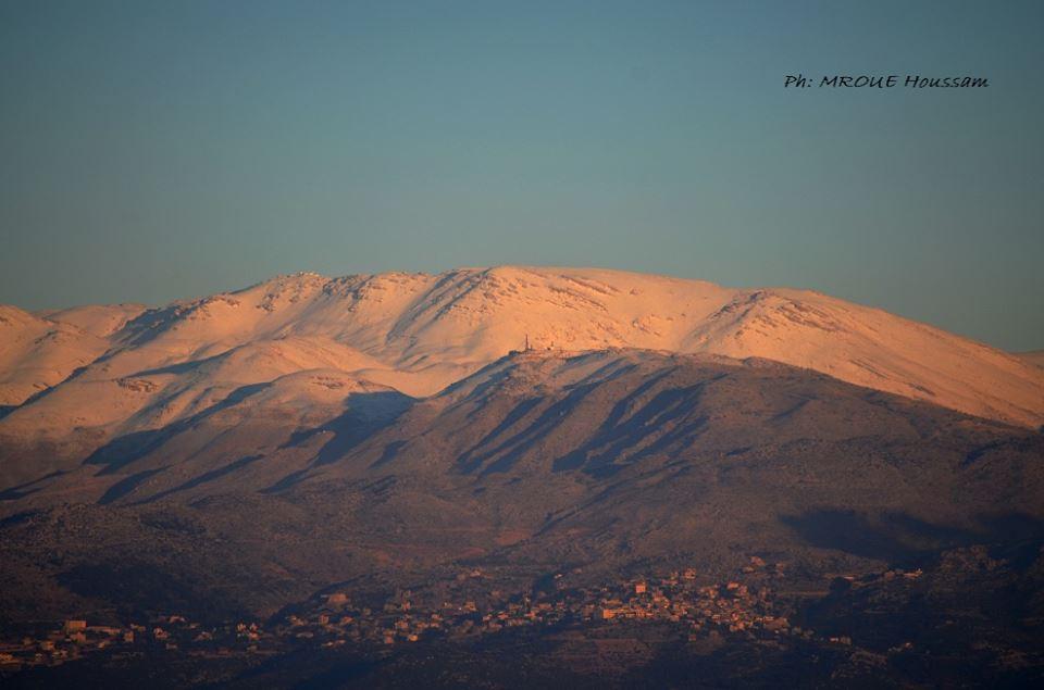 Catena del Libano - Situazione neve attraverso le stagioni-48425122_2030575987012110_1774114208154124288_n.jpg