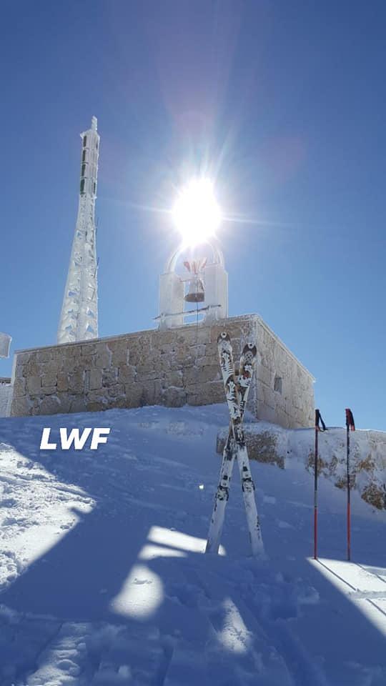 Catena del Libano - Situazione neve attraverso le stagioni-49203557_2264341296912148_4067102474740170752_n.jpg