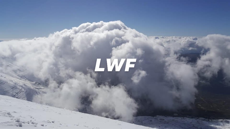 Catena del Libano - Situazione neve attraverso le stagioni-48406739_2264341470245464_249949358412267520_n.jpg