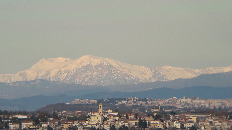Nevai dei Sibillini-20181226_093430.jpg