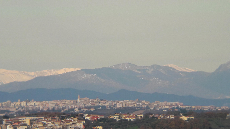 Nevai dei Sibillini-20181226_093437.jpg
