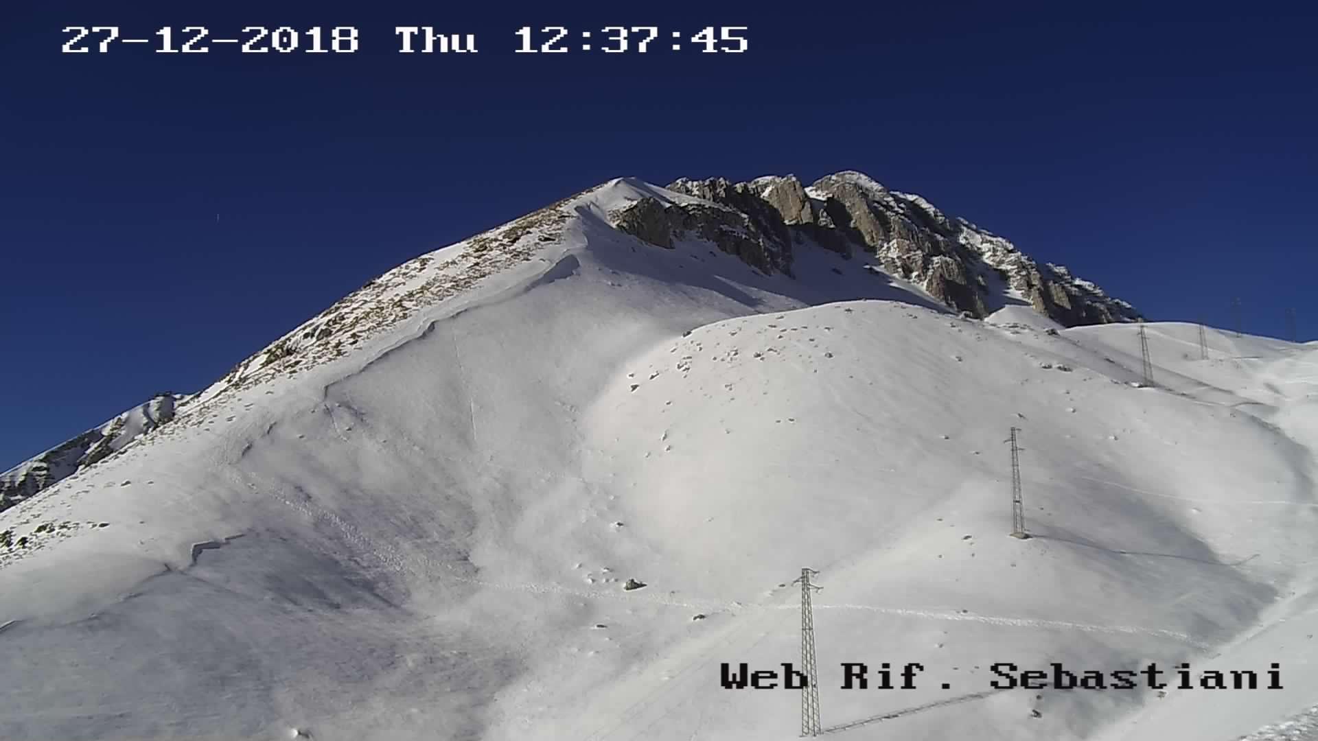 Eccole! tutte le webcam del Centro Italia!!-192.168.0.2_01_20181227123746053_timing.jpg