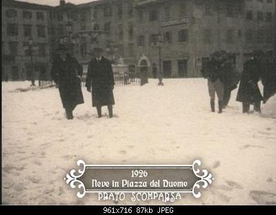 Nevicate certe-->date incerte, nevicate incerte->date certe-duomo1926.jpg