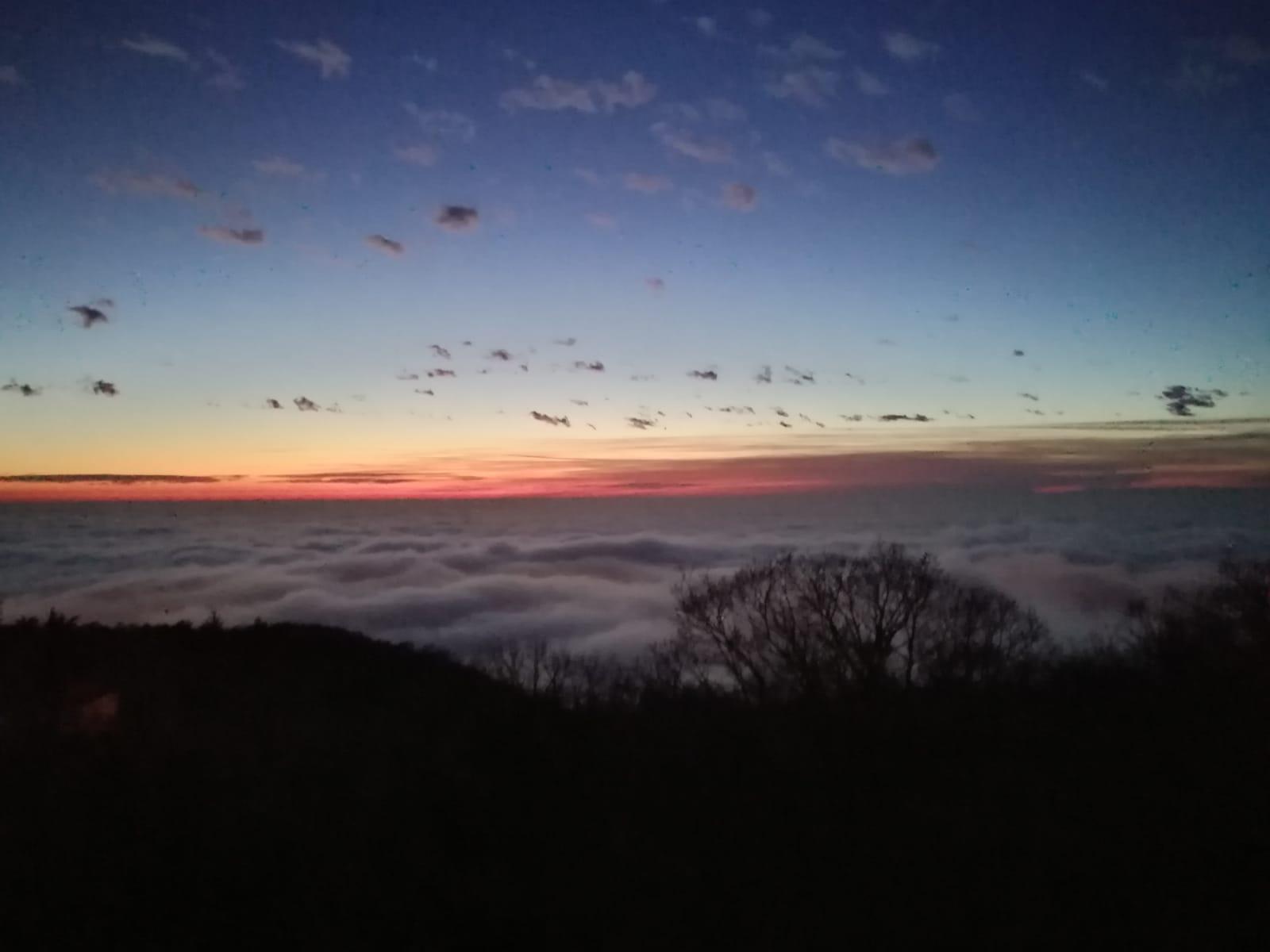 Nowcasting Friuli Venezia Giulia - Veneto Orientale INVERNO 2018/19-e1fb465c-ad99-4f73-9454-a4d6e6d7ae92.jpg