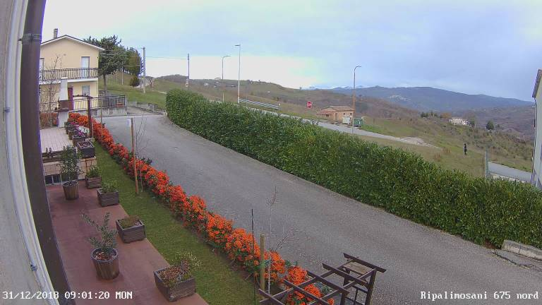Abruzzo nowcasting... modelli.... speranze e delusioni....-ripalimosani-675-nord_live_1546243290812.jpeg