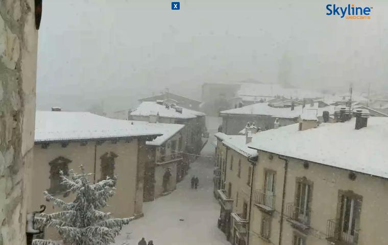 Romagna dal 31 dicembre 2019 al 06 gennaio 2019-screenshot_2018-12-31-live-webcam-pescocostanzo.png