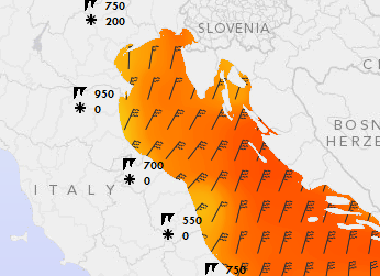 Romagna dal 31 dicembre 2019 al 06 gennaio 2019-si-ases_-synthetic_index_adriatic_sea-effect_snow-_-_2018-12-31_16.14.40.png