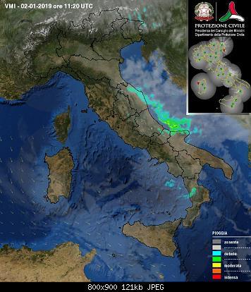 Abruzzo nowcasting... modelli.... speranze e delusioni....-vmi.jpeg
