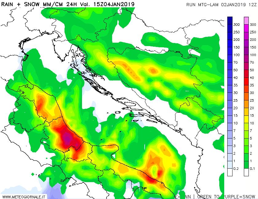 Abruzzo nowcasting... modelli.... speranze e delusioni....-snow24h_51.png