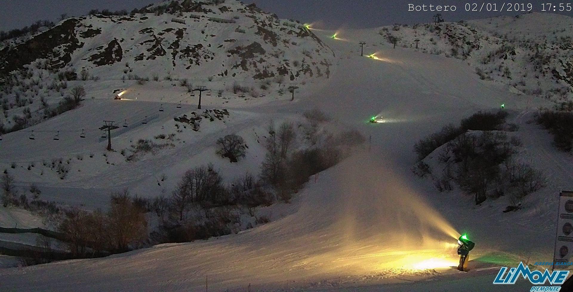 Basso Piemonte Gennaio 2019-download.jpg