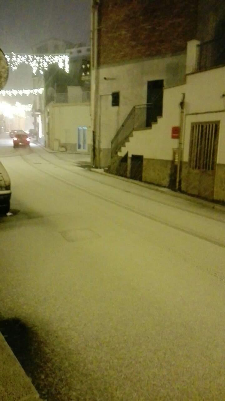 Snowcasting BASILICATA 2-7 gennaio 2019-fb_img_1546461461493.jpg