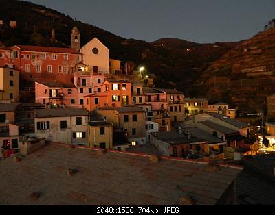 Nowcasting Liguria 2019-vernazza-2-gennaio-009.jpg