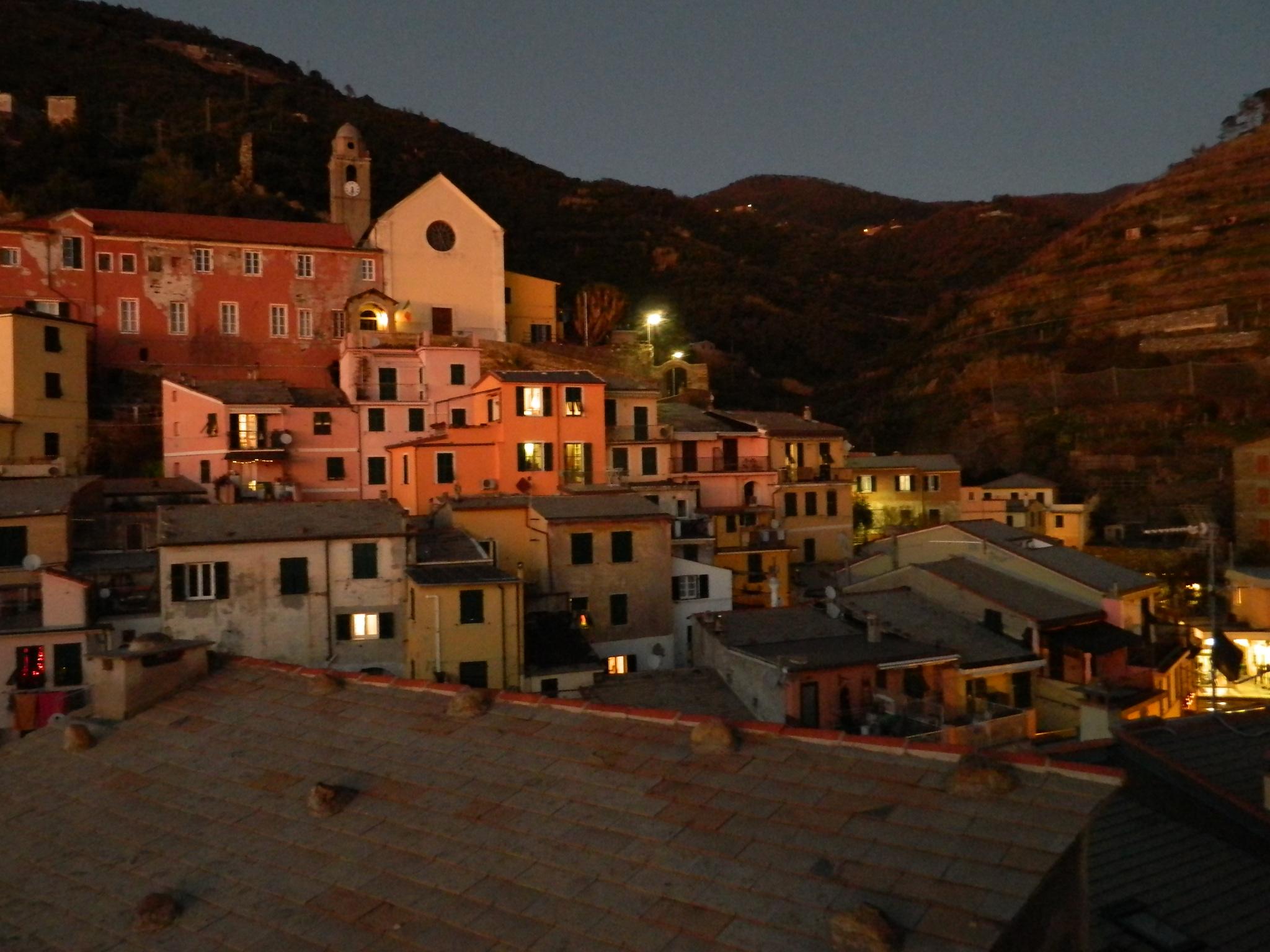 Toscana freddo secco casting 1-2-3-4-5-6 gennaio 2019-vernazza-2-gennaio-009.jpg