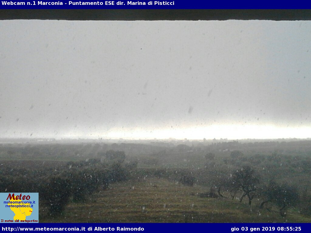 Snowcasting BASILICATA 2-7 gennaio 2019-asdasfdasf.jpeg