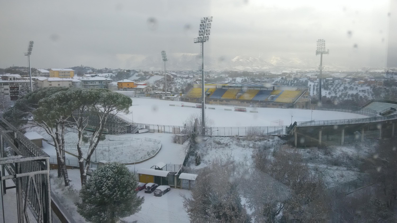 Appennini inverno 2018-2019-img_20190103_102308.jpg