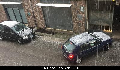 Snowcasting BA 3 gennaio 2019-db7dfaf5-f553-4bea-878c-a2827cd06e6a.jpeg
