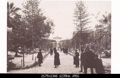 -febbraio-1905-h-2-.jpg