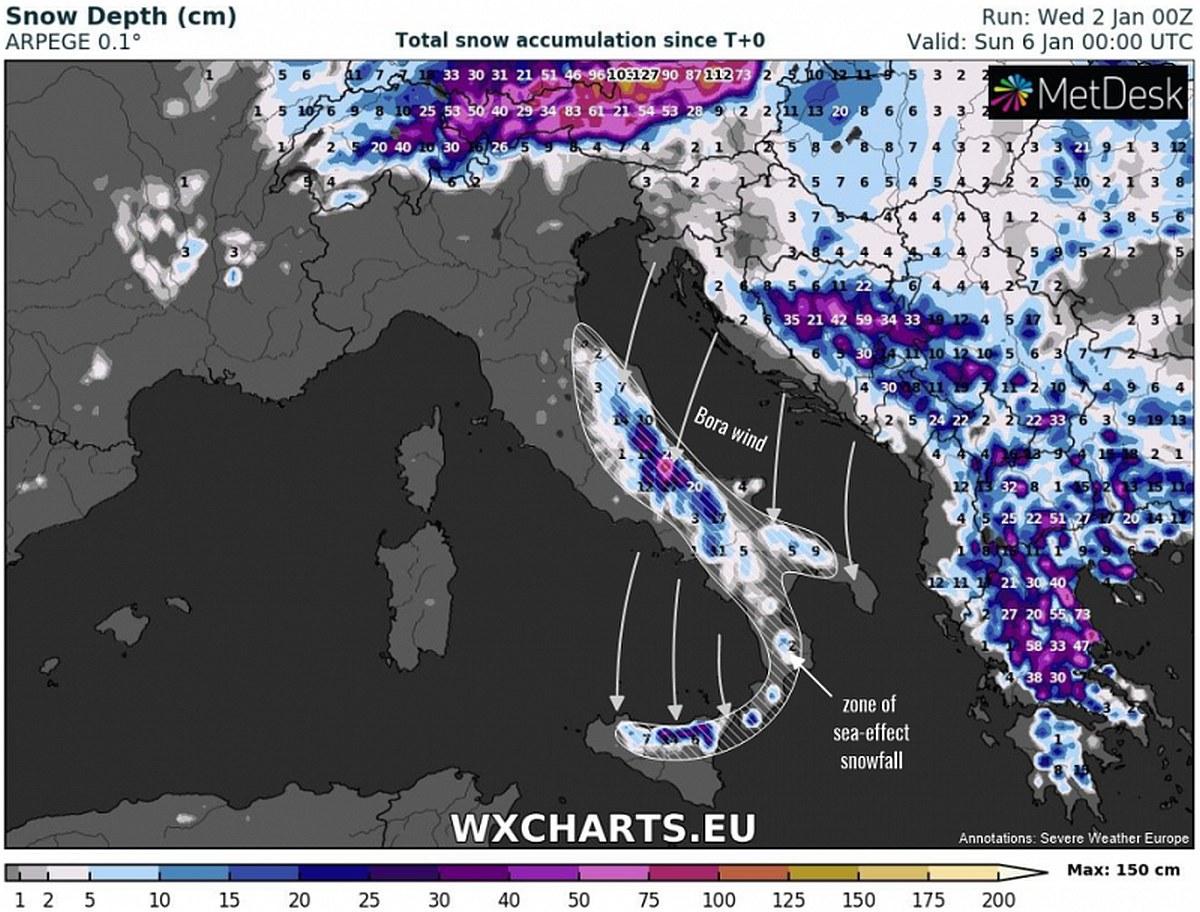 Notizie Meteo dal Mondo-sea-effect-sn.jpg
