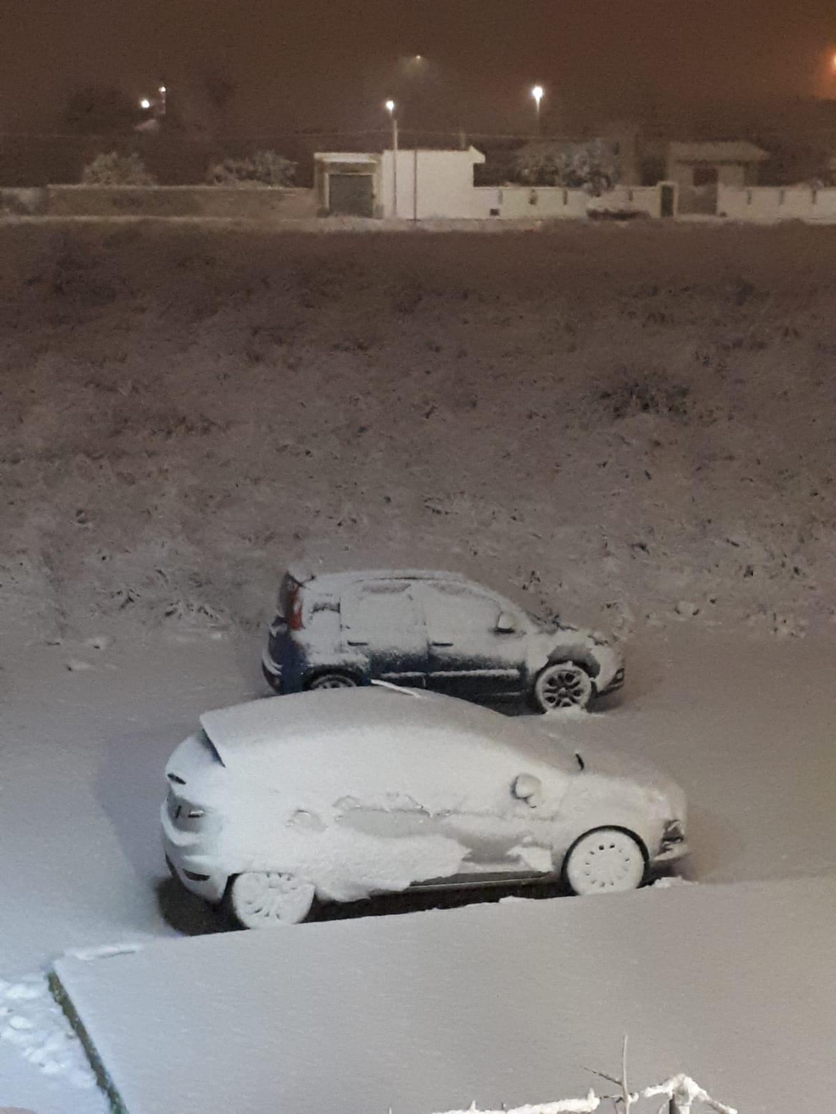 Snowcasting BR - LE - TA 4 Gennaio 2019-whatsapp-image-2019-01-04-at-06.08.56.jpeg