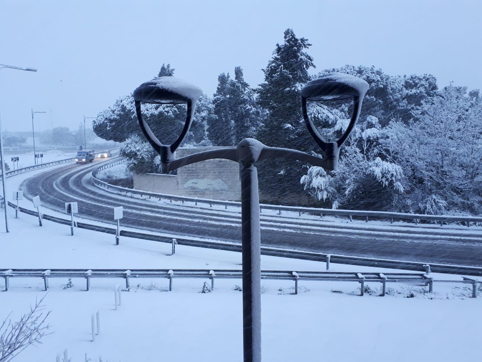 Snowcasting BR - LE - TA 4 Gennaio 2019-7b0ea9db-6509-4e6a-83d8-ee78a782fe34.jpg