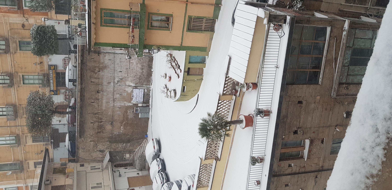 Campania - Nowcasting Gennaio 2019-20190104_073112.jpg