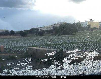 Snowcasting BA 4 Gennaio 2019-5c5f501c-a6e4-414e-a72e-1e6813c18c0b.jpg
