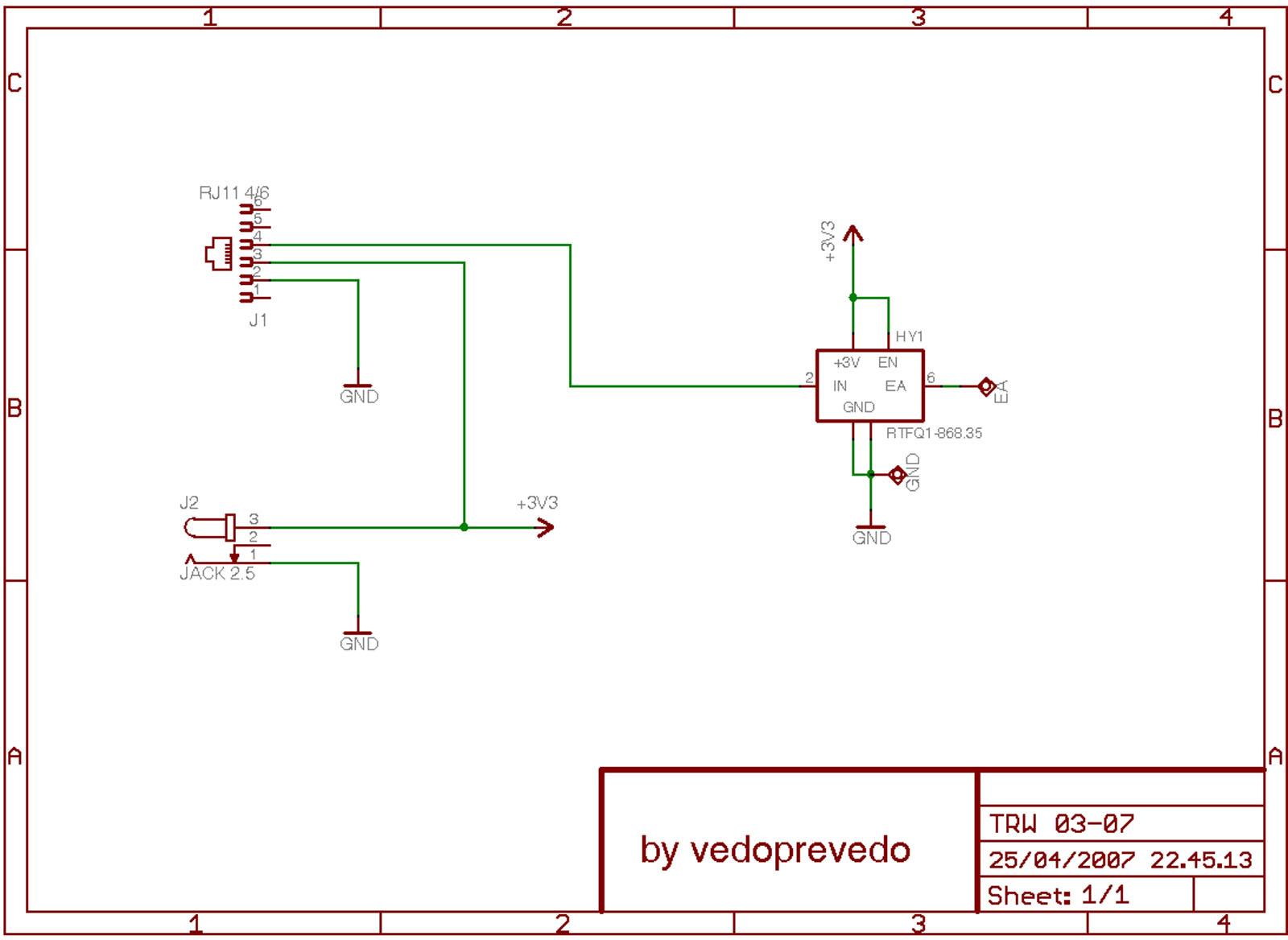 Modifiche per invio dati ogni 8 sec. wireless nelle LaCrosse cablabili-trw-03-07-sch.jpg