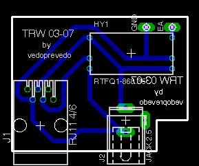 Modifiche per invio dati ogni 8 sec. wireless nelle LaCrosse cablabili-trw-03-07-pcb.jpg