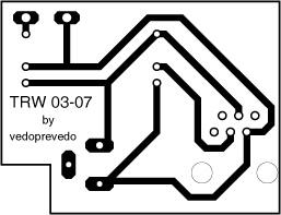 Modifiche per invio dati ogni 8 sec. wireless nelle LaCrosse cablabili-trw-03-07-pnt.jpg