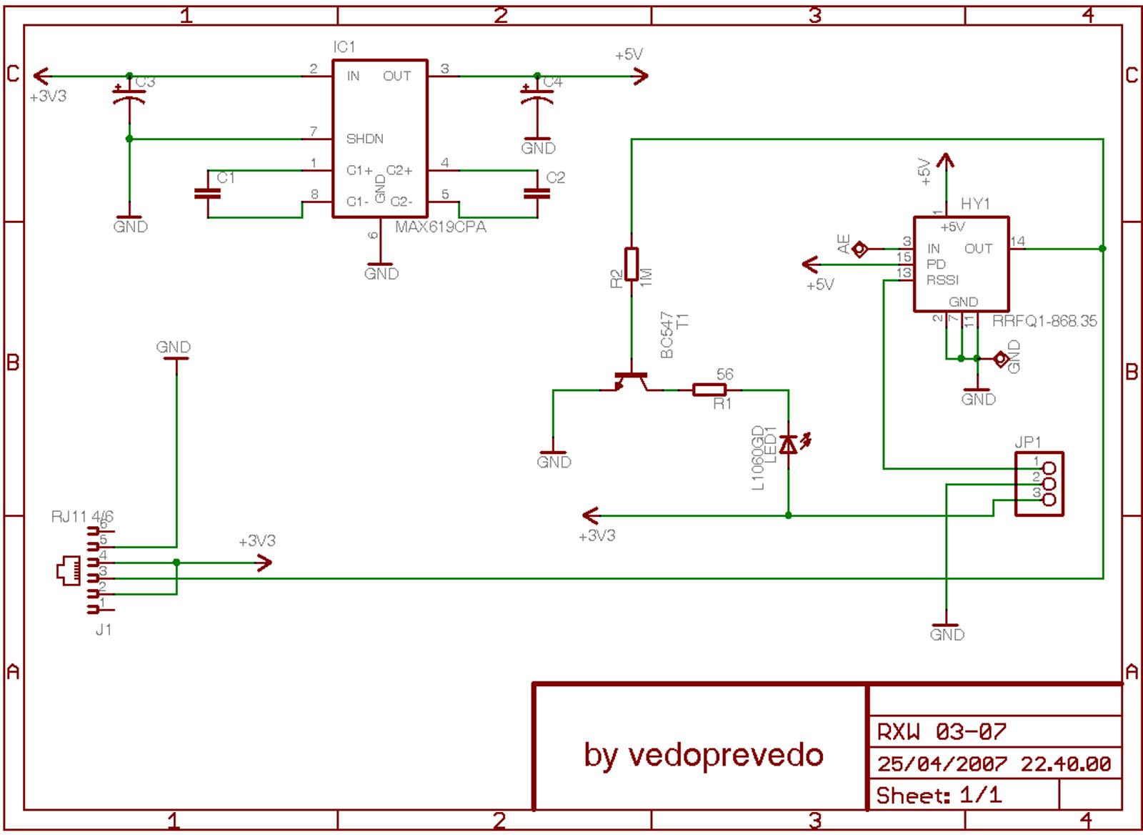 Modifiche per invio dati ogni 8 sec. wireless nelle LaCrosse cablabili-rxw-03-07-sch.jpg